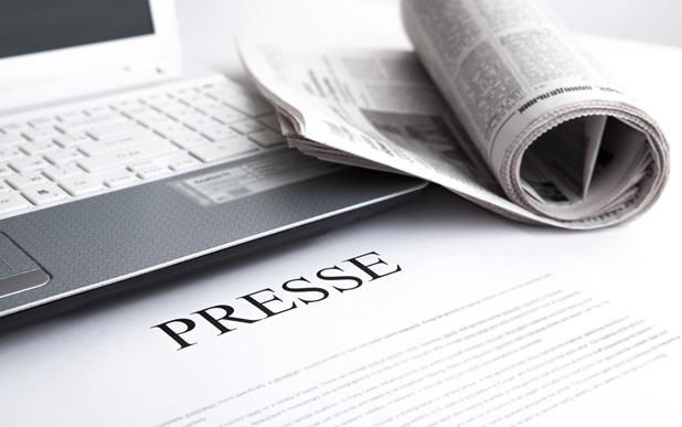 STP Presse image